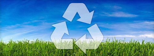 Naperville Recycling Services