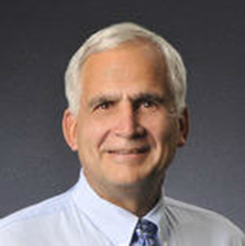 Russell Ravary