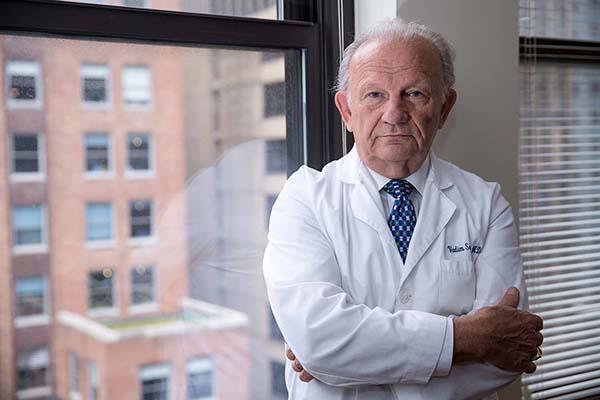 Weight Loss NYC - Dr. Vadim Surikov