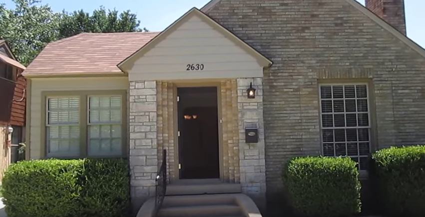 Managing a successful rental property