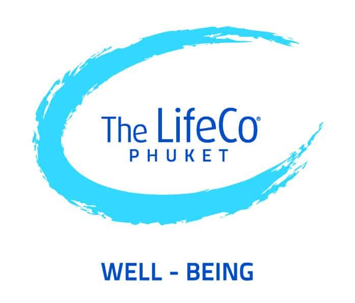 The LifeCo Clinic Phuket Thailand