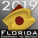 2019 Florida Company to Watch - The Best Flight School in Florida!