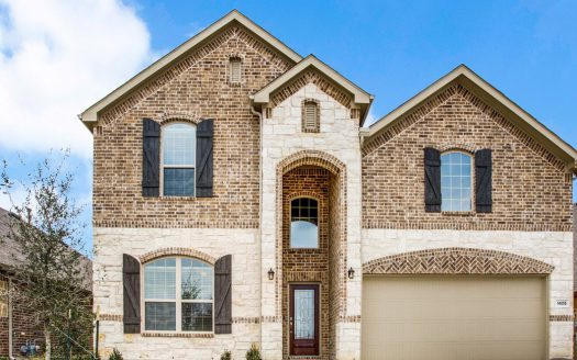 Homes for sale in Prosper Texas