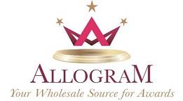 new_logo_allogram_(1)