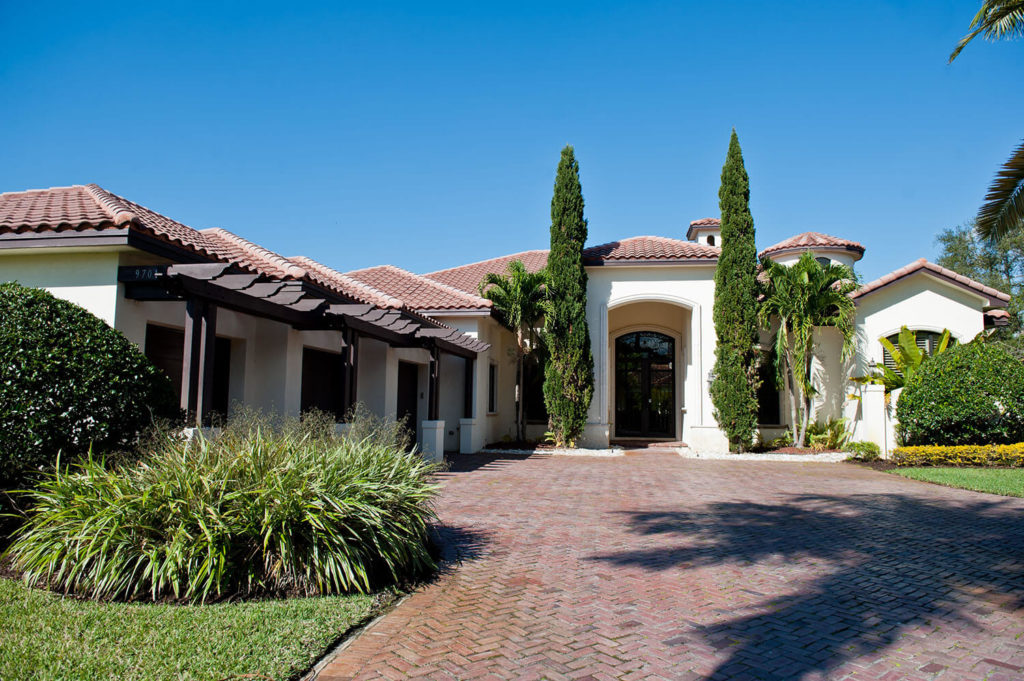 Legacy Healing Delray Beach Drug and Alcohol Rehab