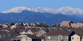 sell house fast in denver colorado