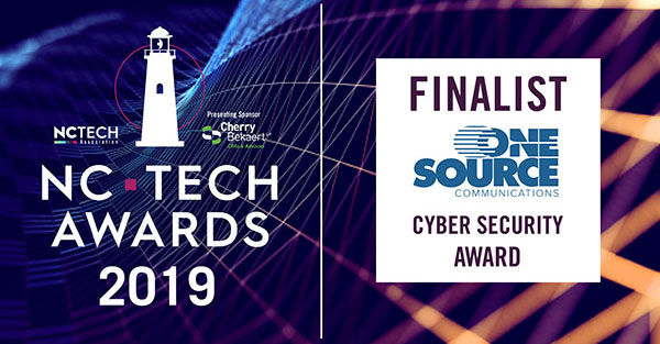 one-source-nc-tech-awards-cyber-security-mss