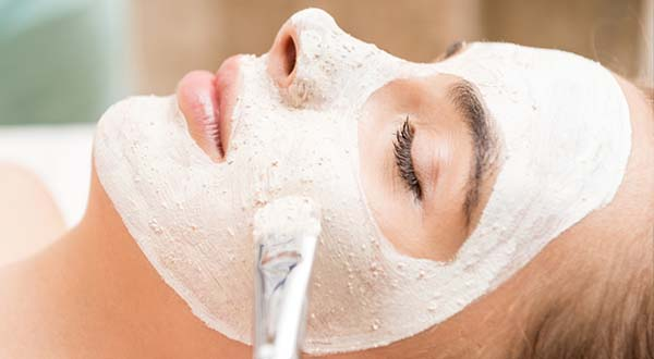 Lena Skin Care NYC provides the best facial in New York NY
