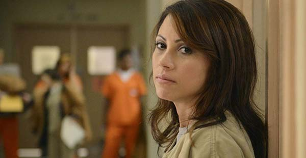 Elizabeth Rodriguez discusses summer acting programs for adults