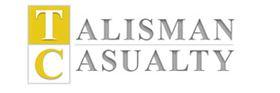 Talisman Casualty Insurance