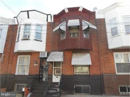 how we buy philadelphia pa houses cash