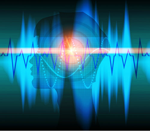 Greenville Brain Training Neurofeedback