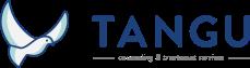 Tangu Inc addictiont reatment center in atlanta georgia logo