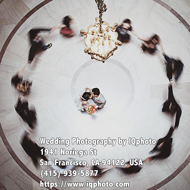 San Francisco City Hall Elopement Photographer New Packages Available In SF Bay Area