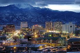 sell colorado house fast no fees