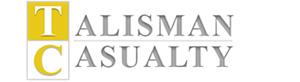 Talisman Casualty Insurance Company LLC