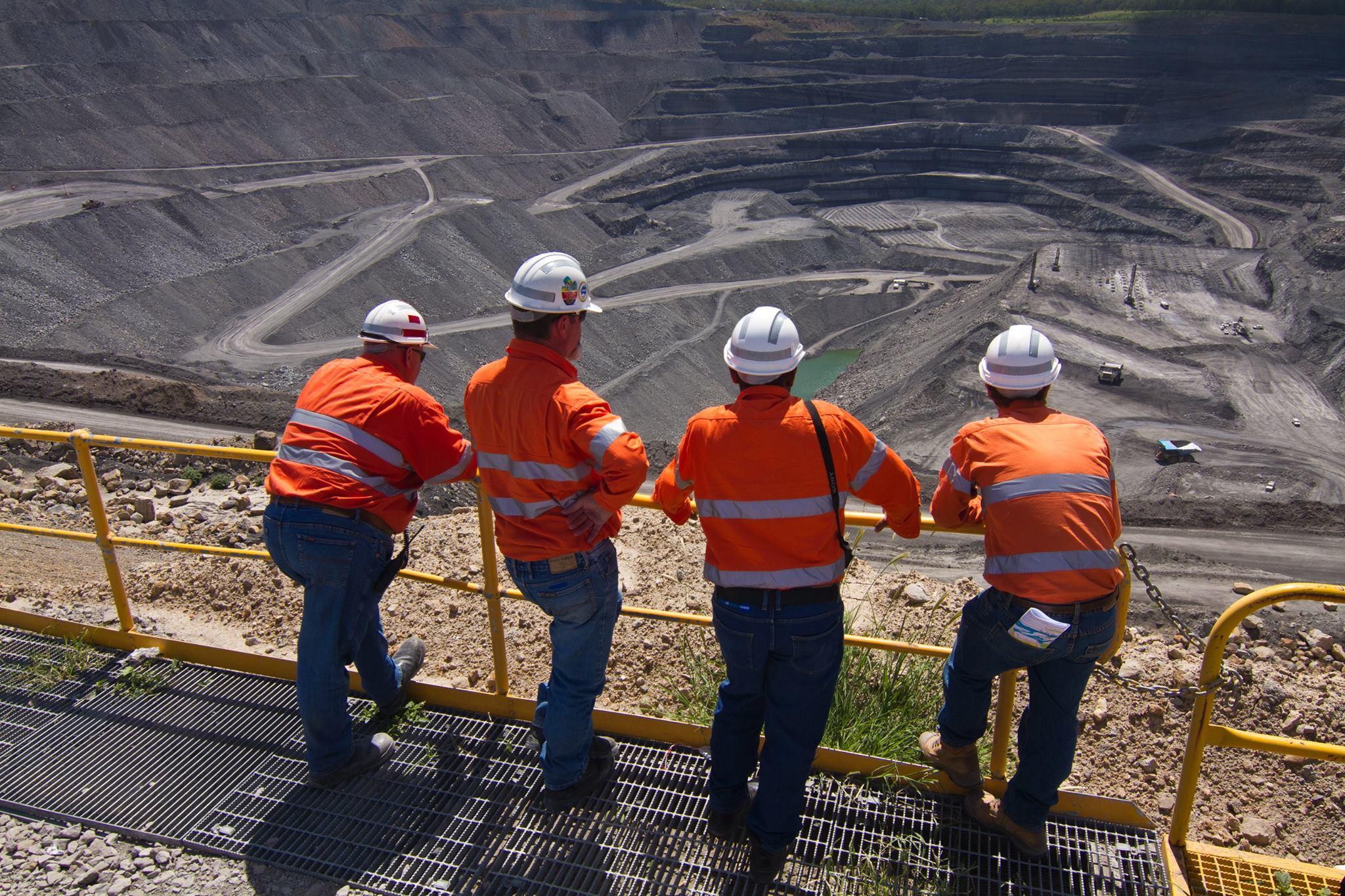 GRT-Mining