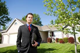 Denver We Buy Houses Companies