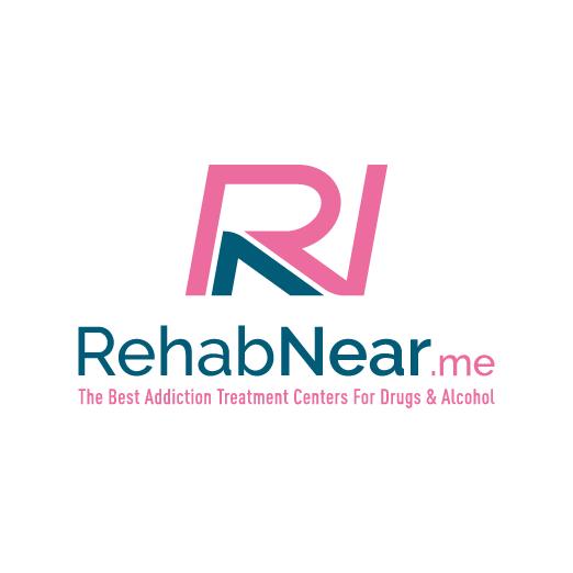 RehabNear.Me