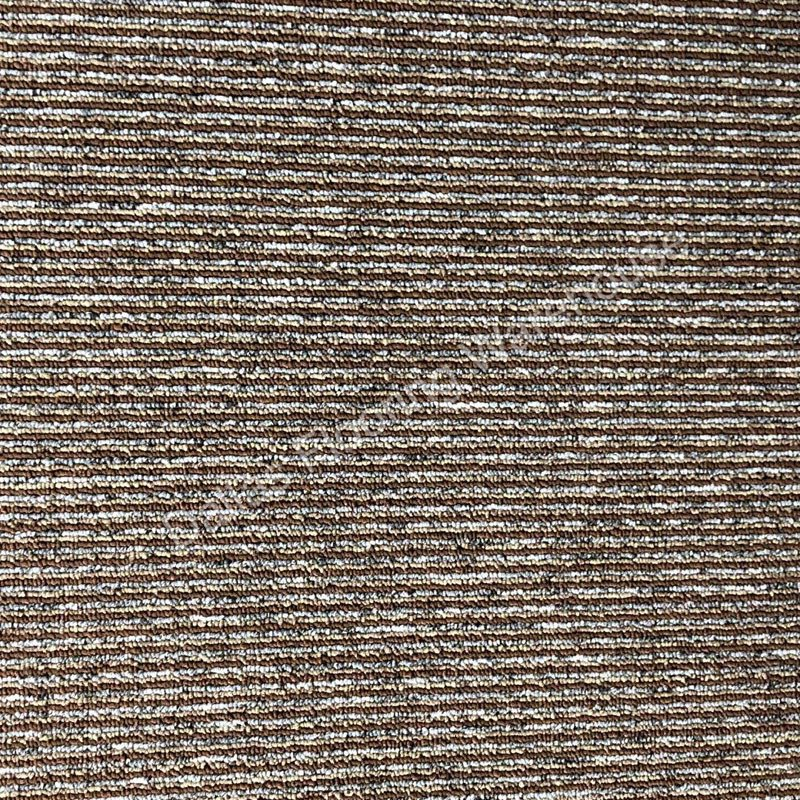 carpet squares dallas tx