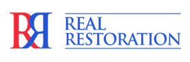 help for all local businesses covid-19, Real Restoration Group Announces 24/7 Help for All Local Businesses in Chicago to Rebuild and Reopen