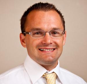 Jason Nenadov- Equity Assets Real Estate