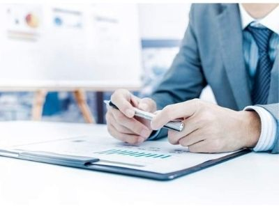 Accountant in Ealing. Property tax accountant in Ealing London. Chartered accountants in London