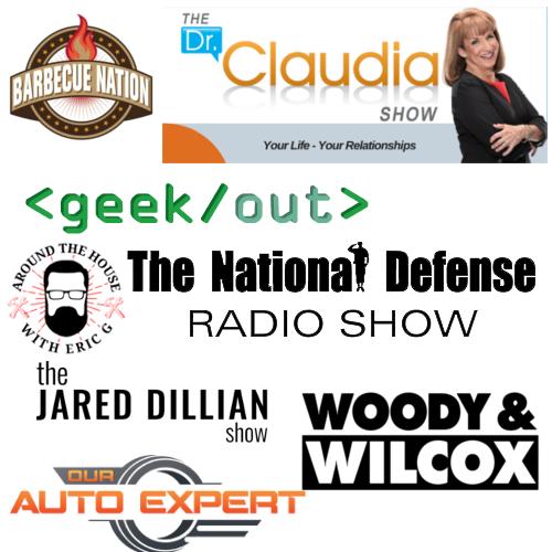 AtlantaNewsAndTalk.Com - Radio Talk Shows