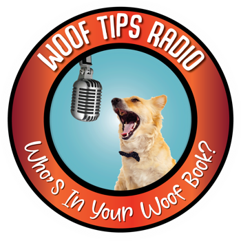 AtlantaNewsAndTalk.com - Launching Woof Tips Radio