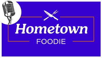 AtlantaNewsAndTalk.Com - Launches Hometown Foodie Radio