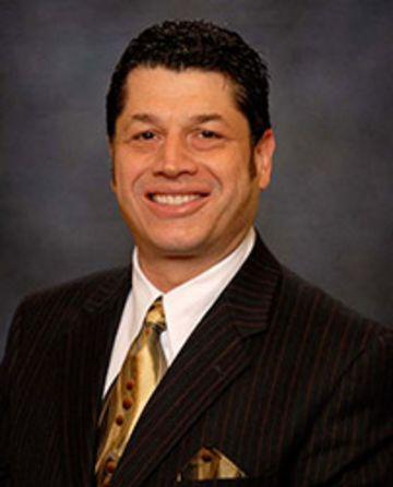Emilio De Simone, Laywer-Scientist DUI Attorney Denver