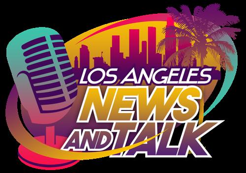 LosAngelesNewsAndTalk.Com - Community Outreach