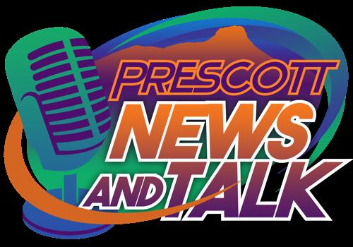 PrescottNewsAndTalk.Com - Starting Hometown Radio