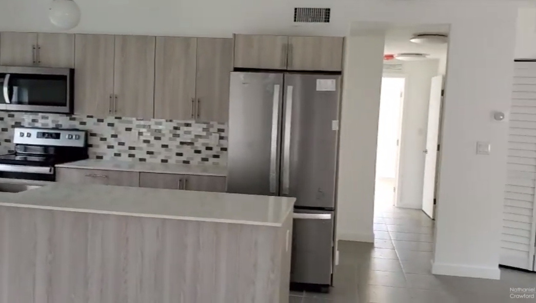 Shipping Container Home Builder South Florida