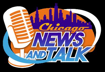 ChicagoNewsAndTalk.Com - Begins Business Community Outreach