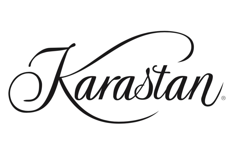 karastan logo