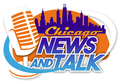 ChicagoNewsAndTalk.Com - Launching NEWS Tip of the Day