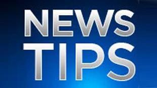 AtlantaNewsAndTalk.Com - Atlanta Residents Enabled to GIVE News Tips