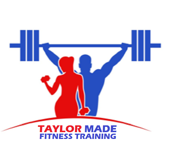 Taylor Made Fitness Training