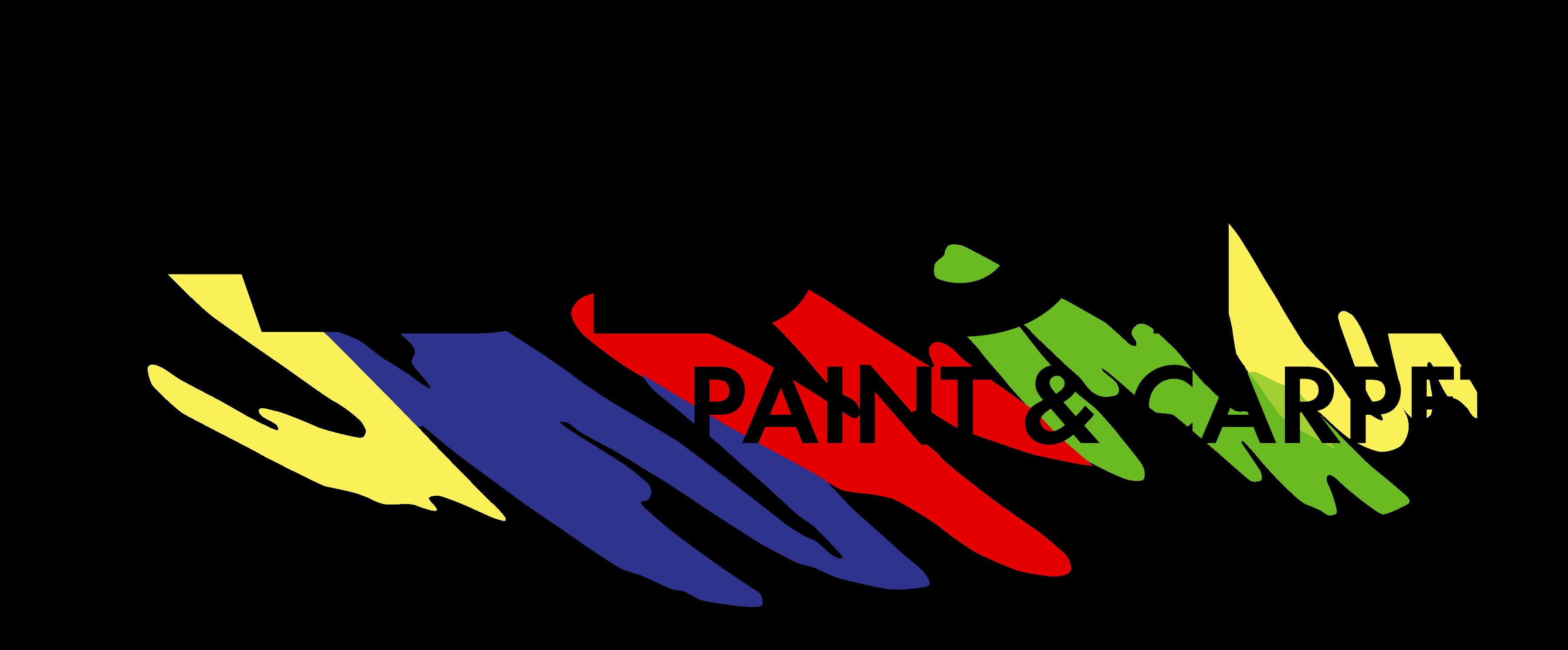 About Abbott Paint & Carpet: