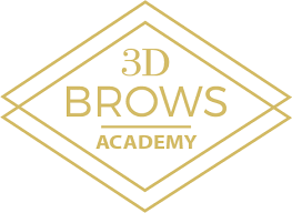 3D Brows Academy Offers Microblading Career Training