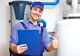 water-heater-repair-calgary